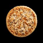 CHOCOLATE PIZZA1