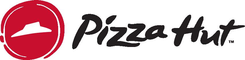 Pizza Hut Mauritius